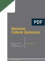 5 Motores cohete quimicos.pdf