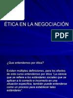 PP etica.pdf