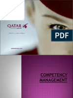 126166054-Qatar-Airways.pdf