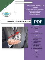 Titulos Valores (2).pdf