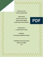 PROYECTO_EDUCATIVO_JUVENIL_NUEVO_FUTURO_2014.docx