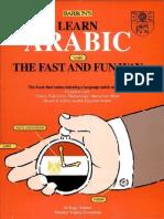127054192-31919991-Learn-Arabic-the-Fast-and-Fun-Way.pdf