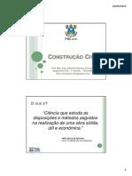 Aula 8 - Construção Civil.pdf