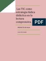 PORTAFOLIO ELISIA.docx