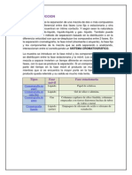 INTRODUCCION5.docx