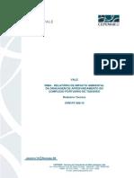 RIMA_CPM_RT_008_10.pdf
