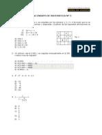 Mini Ensayo Nº 2 Matemática.pdf