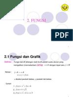 bab2._Fungsi[1]