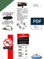 Leaflet Baru