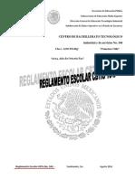 REGLAMENTO ESCOLAR CBTIS 104_.pdf