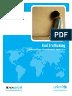 end trafficking ms unit