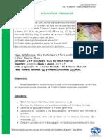 Ficha de Actividades No.1 Números Racionales e Irracionales (Inicio).docx