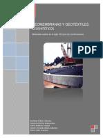 3. geotextiles -GRUPO-3.docx