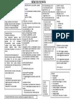 ATENCION PRENATAL.pdf