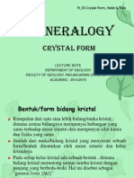 M05 Crystal Form[1]