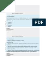 examen final desarrollo humano.docx