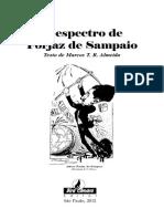 O espectro de Forjaz de Sampaio.pdf