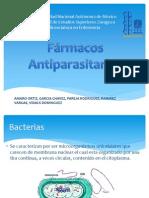 antiparasitarios n.n.pptx