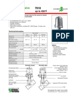 7010 Valvulas neumatica SCHUBERT SALZER.pdf