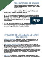 2._EVOLUCION_DE_LA_CALIDAD.pptx