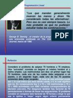 IntProgLineal-1.ppt