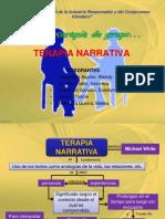 TERAPIA NARRATIVA.pptx