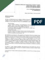 Festejo y regalos Navidad 2012 (Luis Gonzalez).pdf