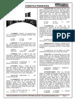 MATEMÁTICA FINANCEIRA 49 q.pdf