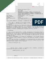 DFL-1_07-MAR-2005.rtf