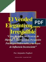 EVEI.pdf