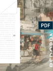 REDOBRA_13_WEB.pdf