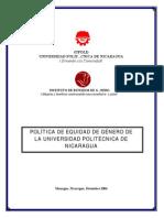 politica_institucional.pdf