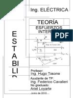 VIGAS_TEORIA.doc