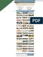 Cartagena lugares de interes.pdf