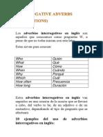 WH.pdf