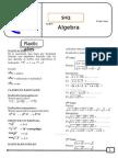 RADICACION PARA IMPRE.doc