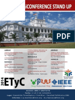 Afiche IEEE ETyC.docx