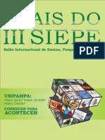 Anais_IIIsiepe - 1103 - Padrão social e publicidade audiovisual o caso do McDonald's na França.pdf