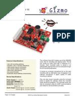 Voice Kit II Hardware Manual