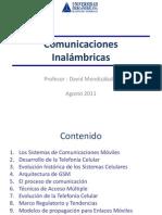 Comunicaciones Inalambricasv3.pptx