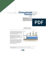 equipamento para o monitoramento do nível de lençol freático.pdf