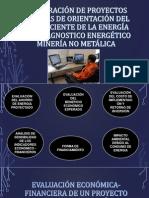 ELECTRICIDAD -EXPOSICION.pptx