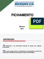 Fichamento2.ppt
