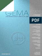 GEMA 2009.pdf