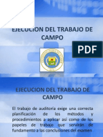 ejecuciondeltrabajodecampo-100509011555-phpapp02.pptx