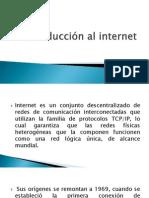 Introducción al internet.pptx
