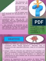 DISPOSITIVAS INVESTIGACION CUALITATIVA PARALISIS CEREBRAL.pptx