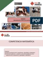 COMPETENCIA CAPACIDAD INDICADOR 14 FEBRERO.pptx
