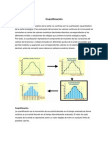 Cuantificacion.pdf
