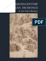 Sixteenth_Century_Italian_Drawings_in_New_York_Collections.pdf